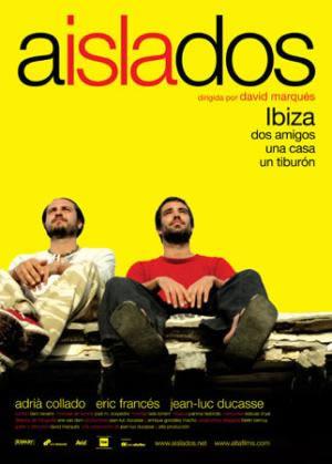 Geveze Bir İspanyol Filmi