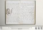 os libros electrónicos da British Library