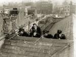 Revisionismo e identidade: o 1916 irlandés