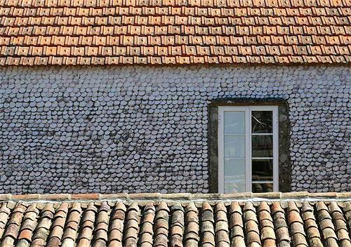 arquitectura_cunchas.jpg