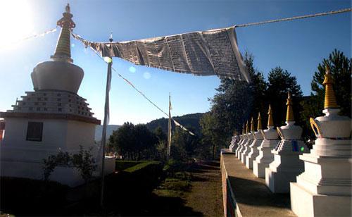 budista_1.jpg