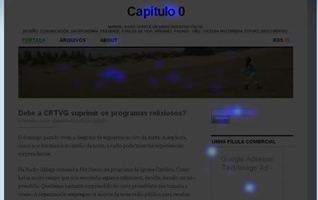 crazy_capitulo0.jpg