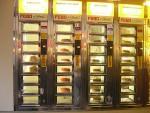alternativas baratas para comer en amsterdam