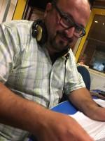 As #efeméridas: xa podes escoitar o podcast de todos os programas