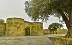 Idanha-a-Velha, entre Roma e os reis godos