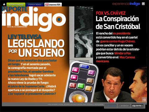 indigo_2.jpg
