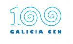 Galicia 100: un gran proxecto para contar a cultura galega