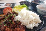 Numaru: unha nova taberna coreana en Compostela