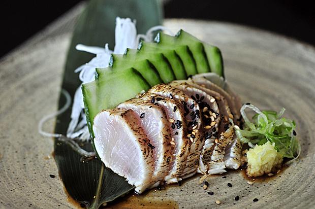 oh_sushi_3.jpg