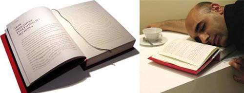 pillow-book.jpg