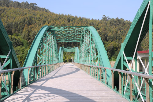 ponte_1.jpg