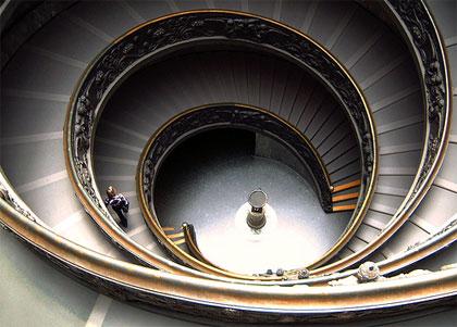 roma_museos_vaticanos2.jpg