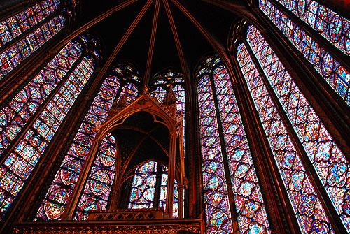 sainte_chapelle_1.jpg