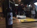 Santo Graal: un viño 'arqueolóxico' para as festas do verán